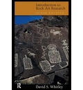 Introduction to Rock Art Research - David S. Whitley