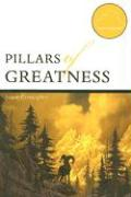 Pillars of Greatness: Isaac Principles