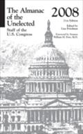 Almanac of the Unelected
