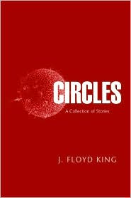 Circles: A Collection of Stories