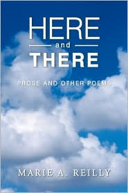 Here And There - Marie A. Reilly