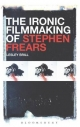 Ironic Filmmaking of Stephen Frears - Brill Lesley Brill