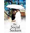 The Social Seekers - E L Goodwin