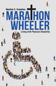 Marathon Wheeler - Heather S. Coombes