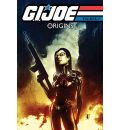 G.I. Joe: Origins: v. 3 - Klaus Scherwinski