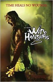 Wire Hangers - Alan Robert