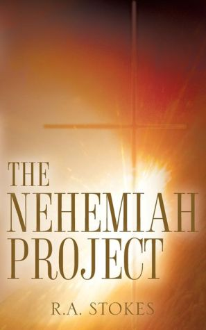 The Nehemiah Project