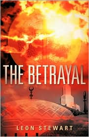 The Betrayal - Leon Stewart