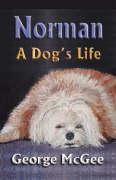 Norman: A Dog's Life