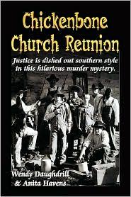 Chickenbone Church Reunion