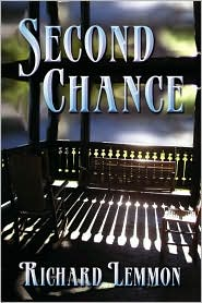 Second Chance - Richard Lemmon