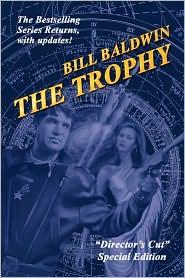 The Trophy - Bill Baldwin