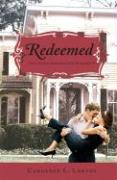 Redeemed: Can a Couple Have Both Love & Salvation?