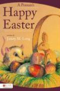 A Possum's Happy Easter
