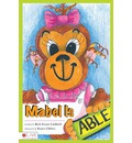 Mabel Is Able - Beth Evans Caldwell