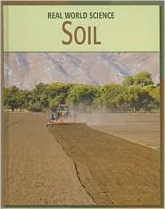 Soil - Katie Sharp