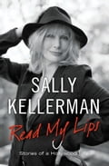 Read My Lips - Sally Kellerman