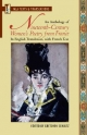 An Anthology of Nineteenth-Century Women's Poetry from France - Gretchen Schultz