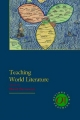 Teaching World Literature - David Damrosch