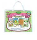 Basic Skills for Early Learning Set 2 File Folder Games to Go(r) - Dj Inkers