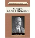 ALFRED, LORD TENNYSON - Sterling Professor of the Humanities Harold Bloom