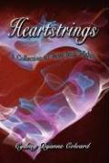 Heartstrings: A Collection of Verse from Within