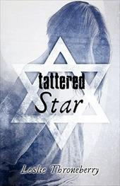 Tattered Star - Throneberry, Leslie