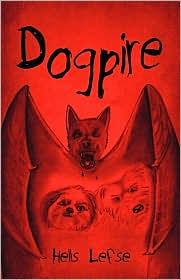 Dogpire - Hells Lefse