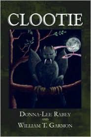Clootie - Donna Lee, William T. Garmon