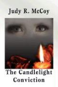 The Candlelight Conviction