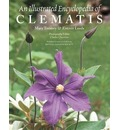 An Illustrated Encyclopedia of Clematis - Mary Toomey