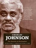 Charles Johnson: The Novelist as Philosopher - Conner, Marc C.