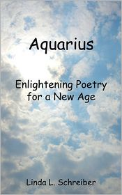 Aquarius - Linda L. Schreiber