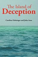 The Island of Deception