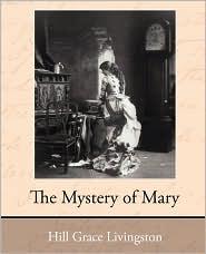 Mystery of Mary