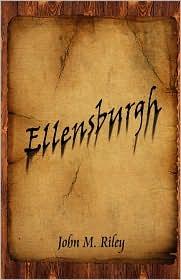 Ellensburgh - John M. Riley