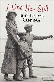 I Love You Still - Ruth Lerdal Cummings