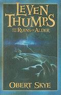 Leven Thumps and the Ruins of Alder: 5