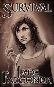 Survival - Jade Falconer