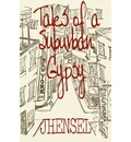 Tales of a Suburban Gypsy - Jhensel