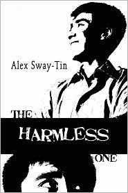 The Harmless One - Alex Sway-Tin