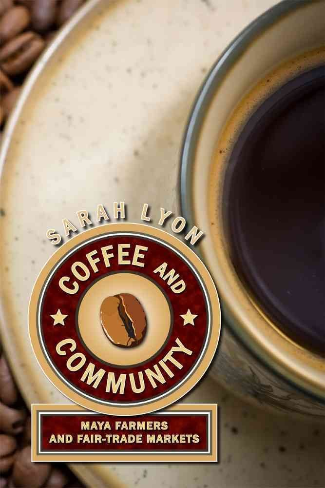 Coffee and Community