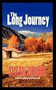 The Long Journey