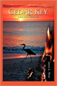 Cedar Key - James L. West