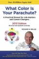 What Color Is Your Parachute? 2013 - Richard N. Bolles