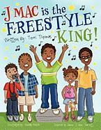 J Mac Is the Freestyle King!