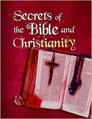 Secrets of the Bible and Christianity