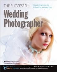 The Successful Wedding Photographer - ~ Photopreneur