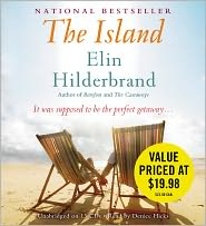 The Island - Elin Hilderbrand, Read by Denice Hicks