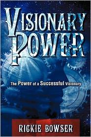 Visionary Power